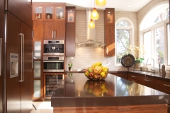 BOYERS CABINETS (17)