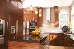 BOYERS CABINETS (22)