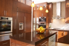 BOYERS CABINETS (28)