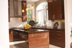 BOYERS CABINETS (3)