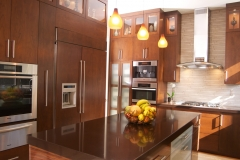 BOYERS CABINETS (30)