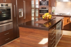 BOYERS CABINETS (44)