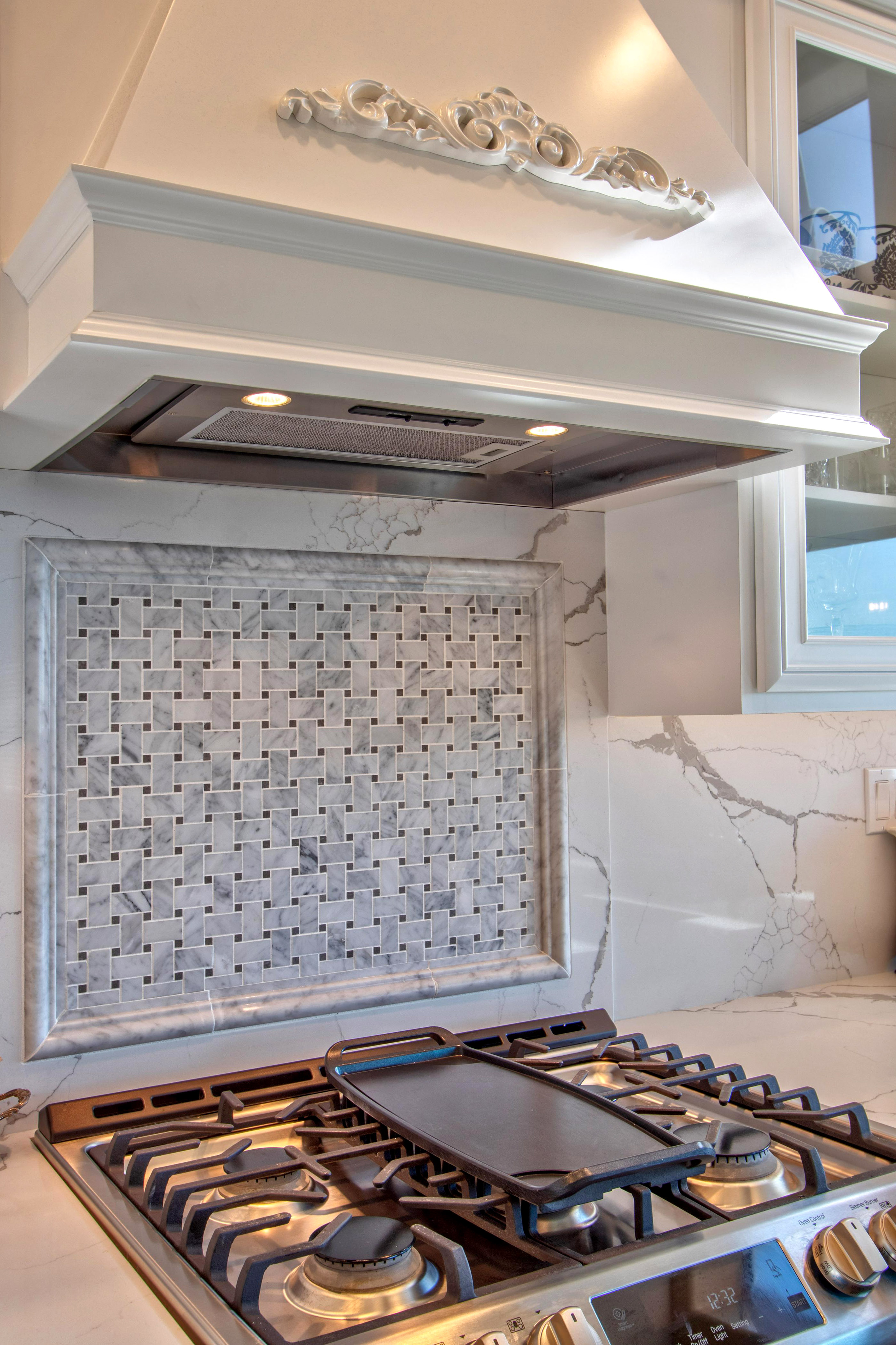 Carlsbad-Cabinet-Refacing-Project-1