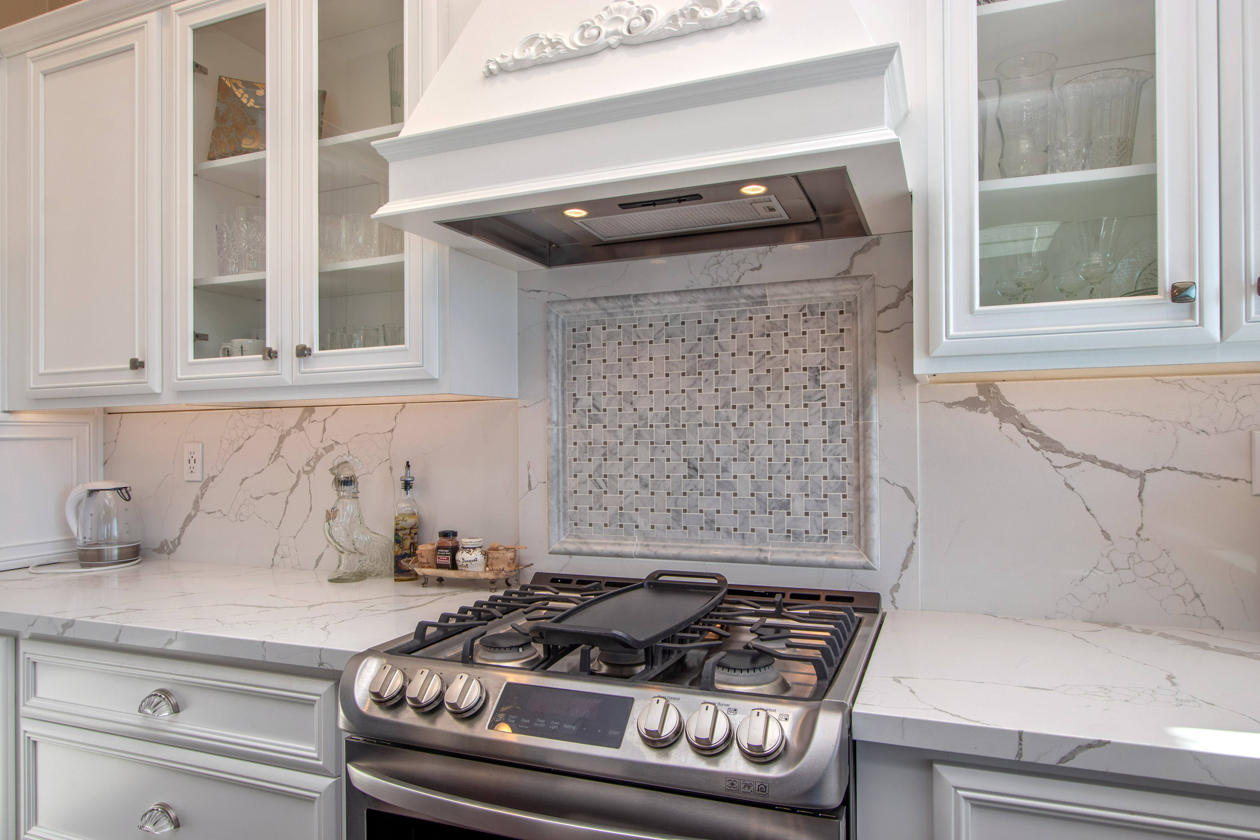 Carlsbad-Cabinet-Refacing-Project-10