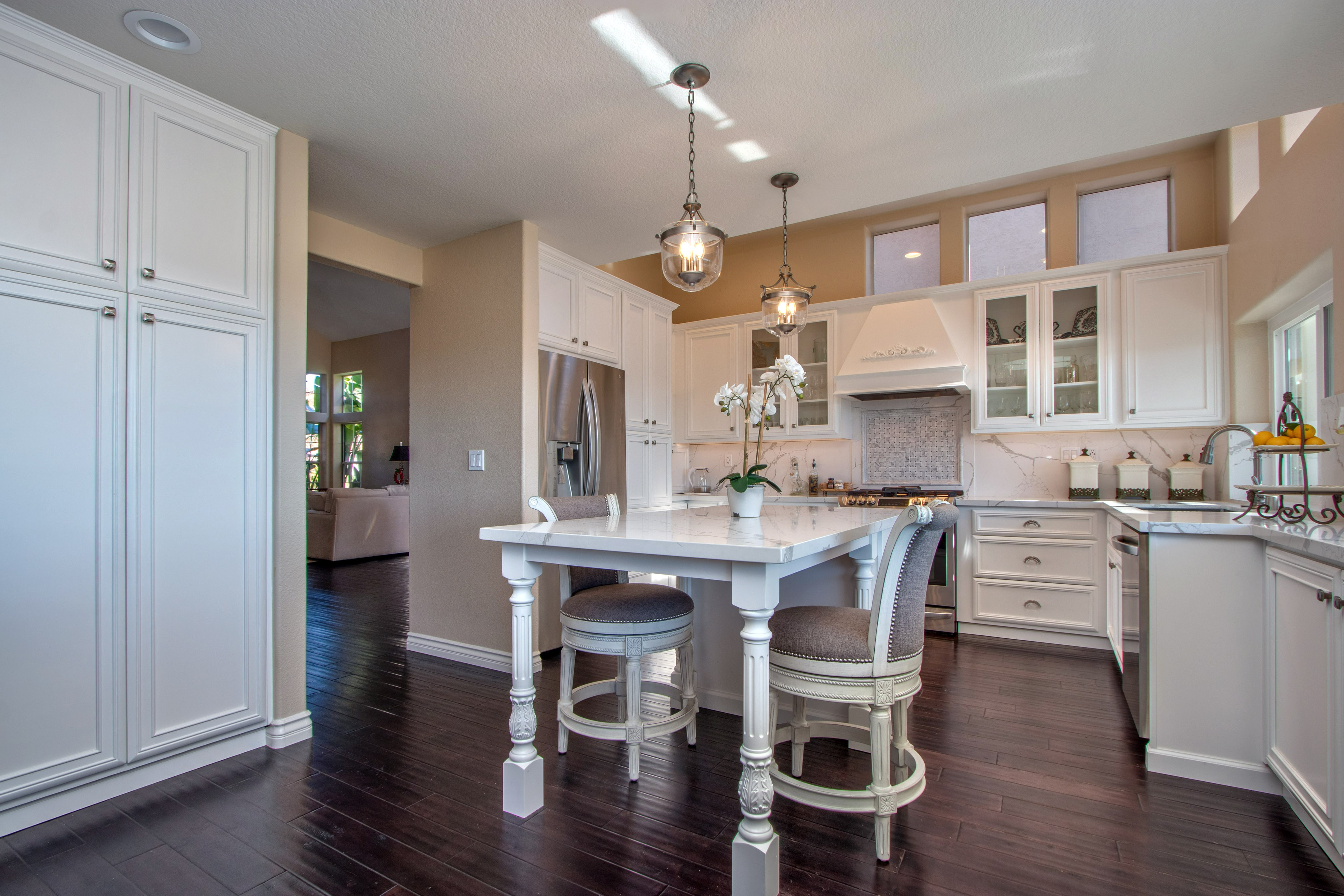 Carlsbad-Cabinet-Refacing-Project-11