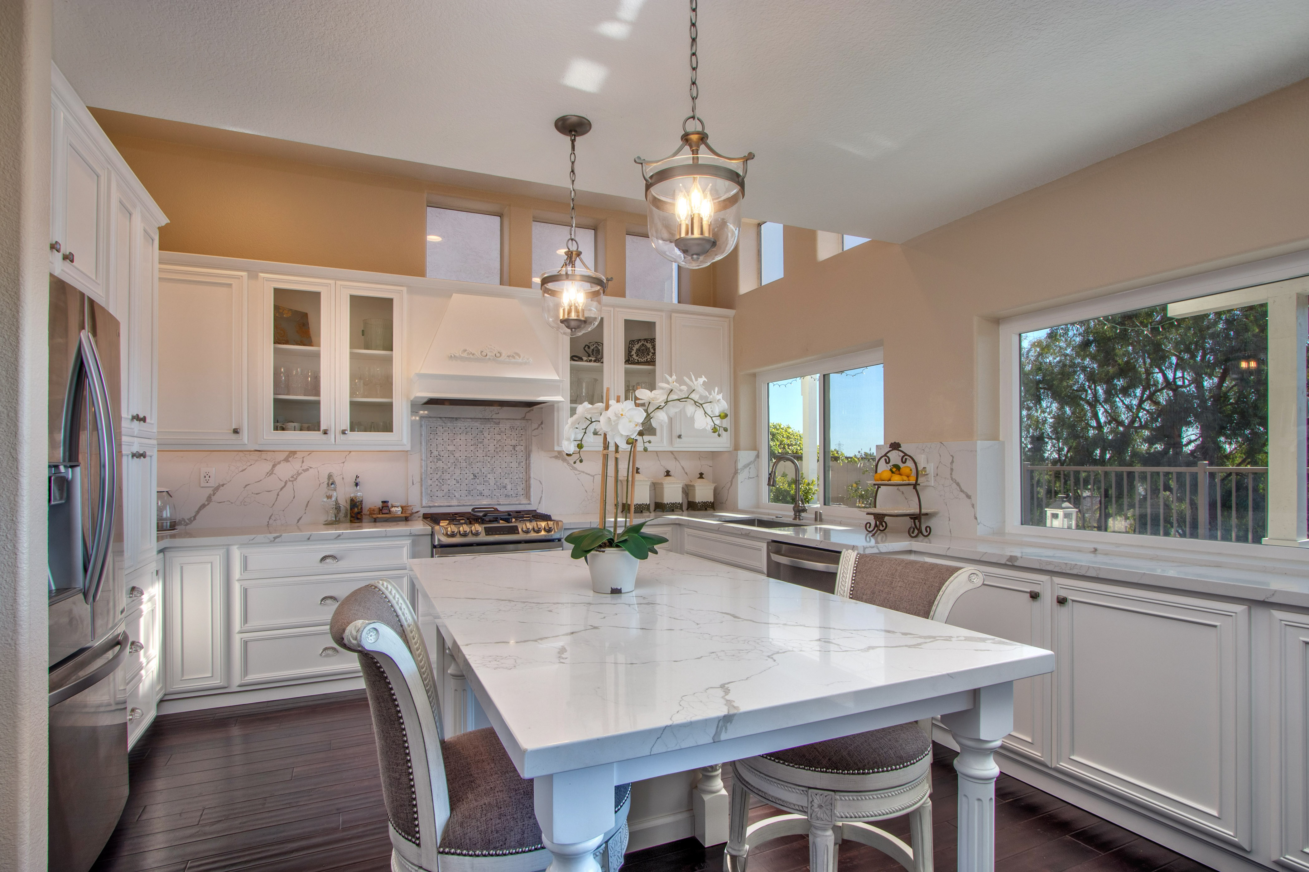Carlsbad-Cabinet-Refacing-Project-12