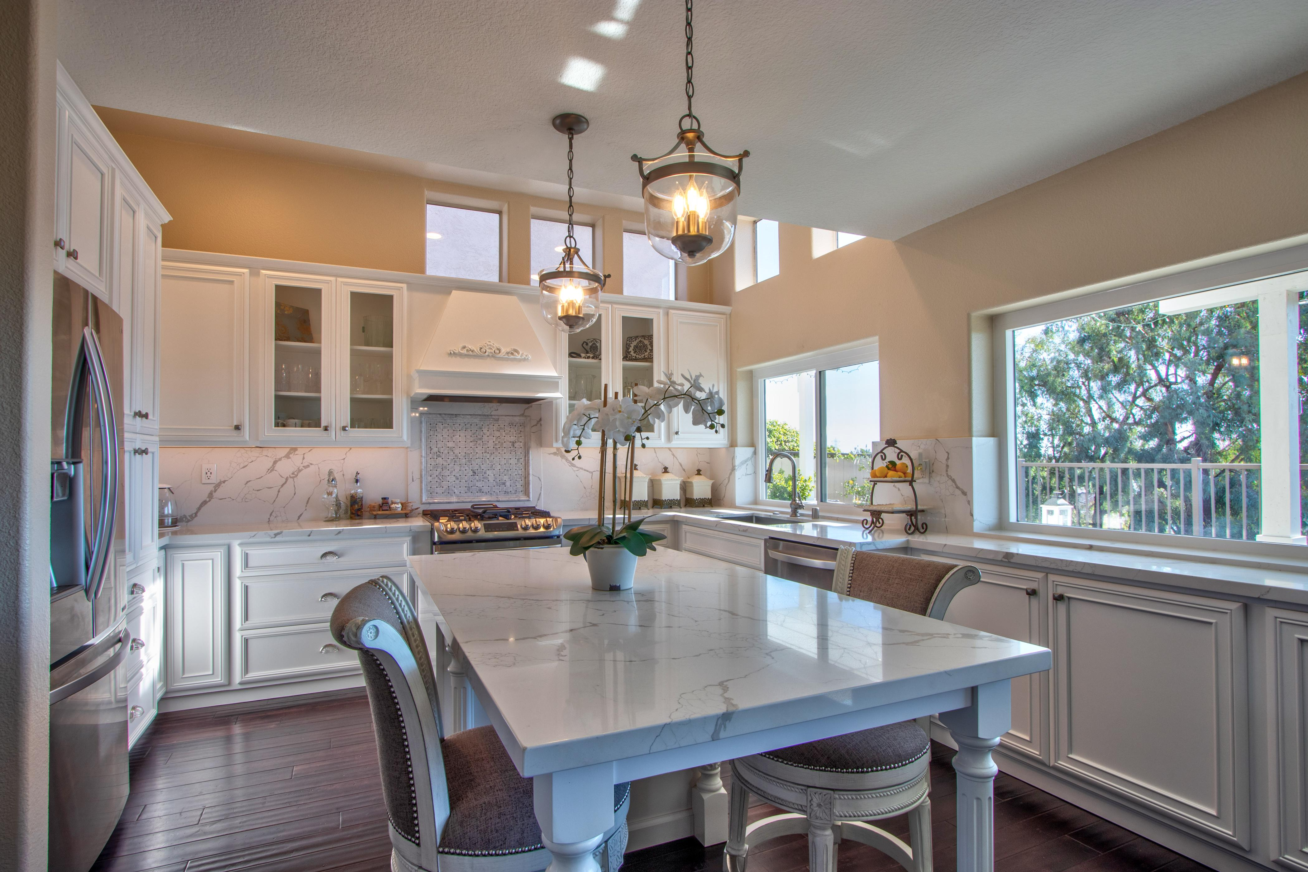 Carlsbad-Cabinet-Refacing-Project-13
