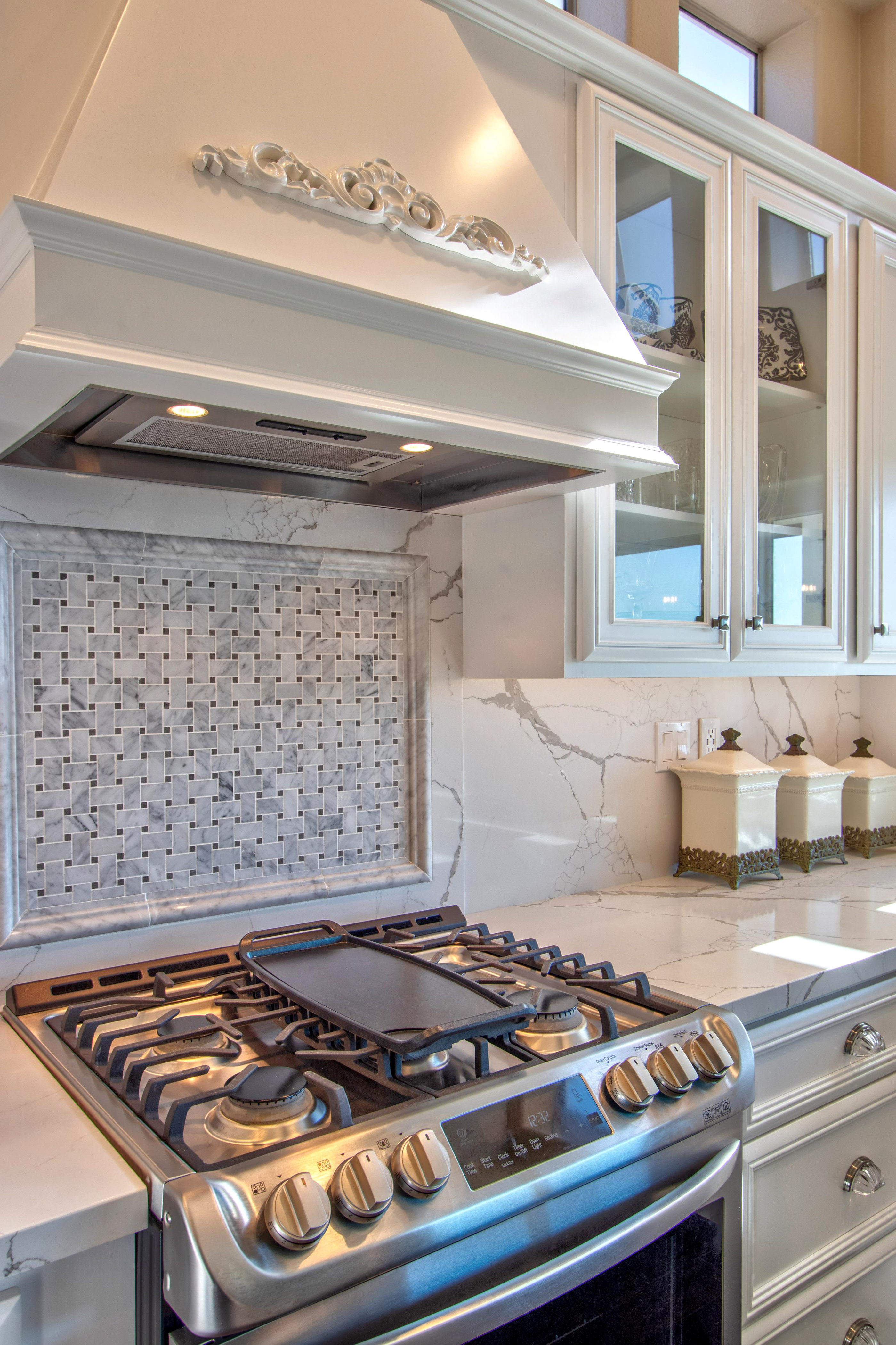Carlsbad-Cabinet-Refacing-Project-17