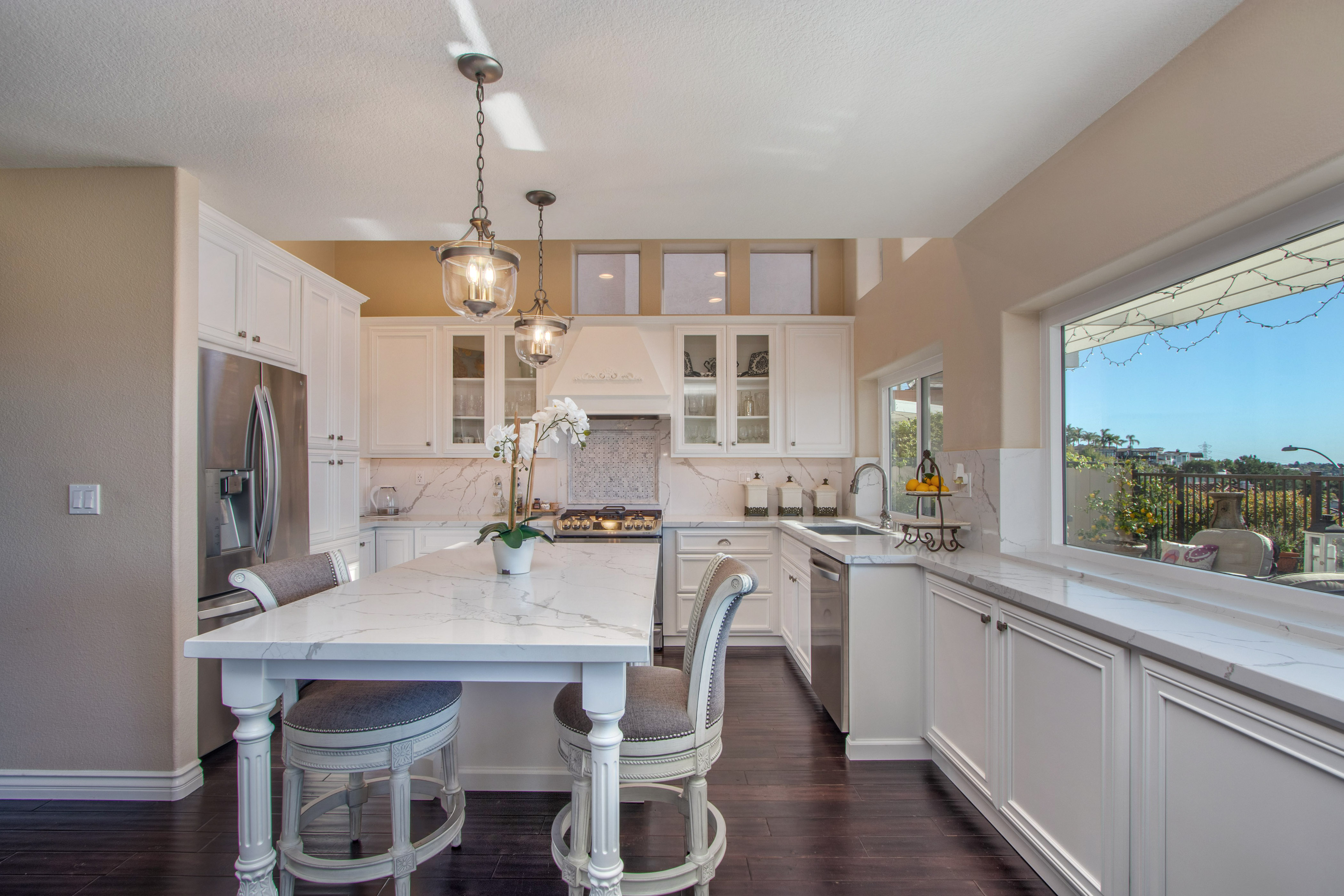 Carlsbad-Cabinet-Refacing-Project-2