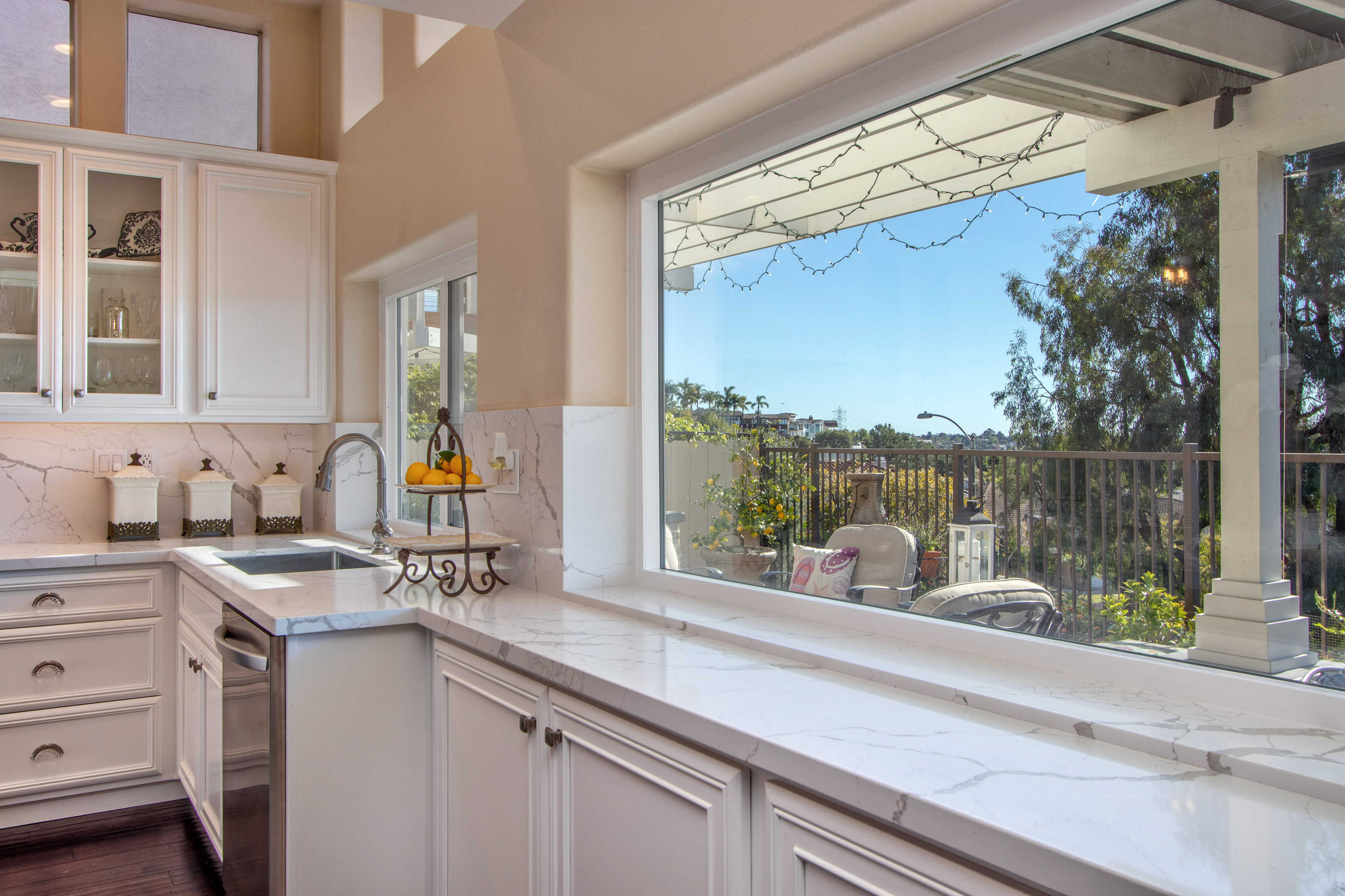 Carlsbad-Cabinet-Refacing-Project-3