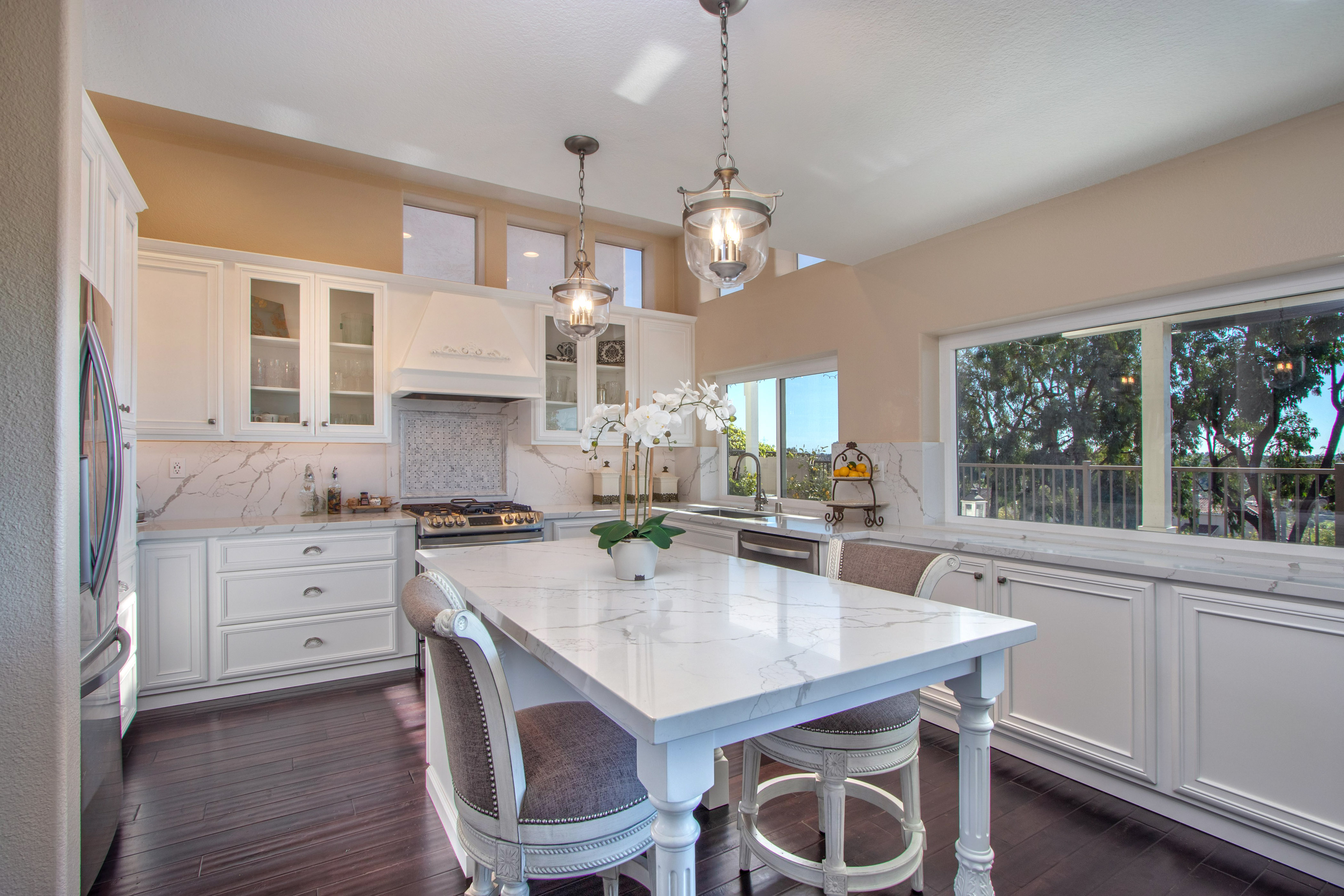 Carlsbad-Cabinet-Refacing-Project-5