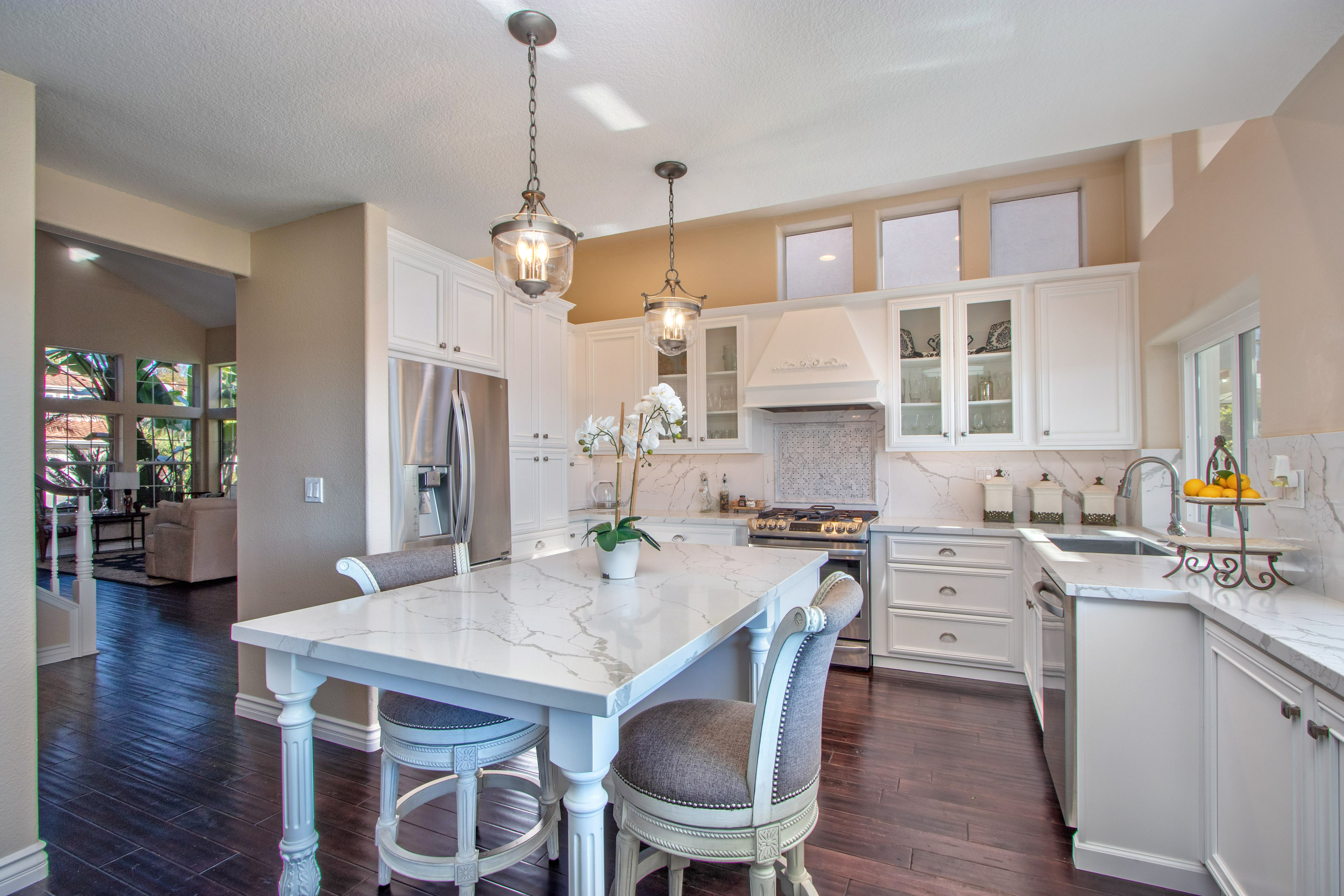Carlsbad-Cabinet-Refacing-Project-6