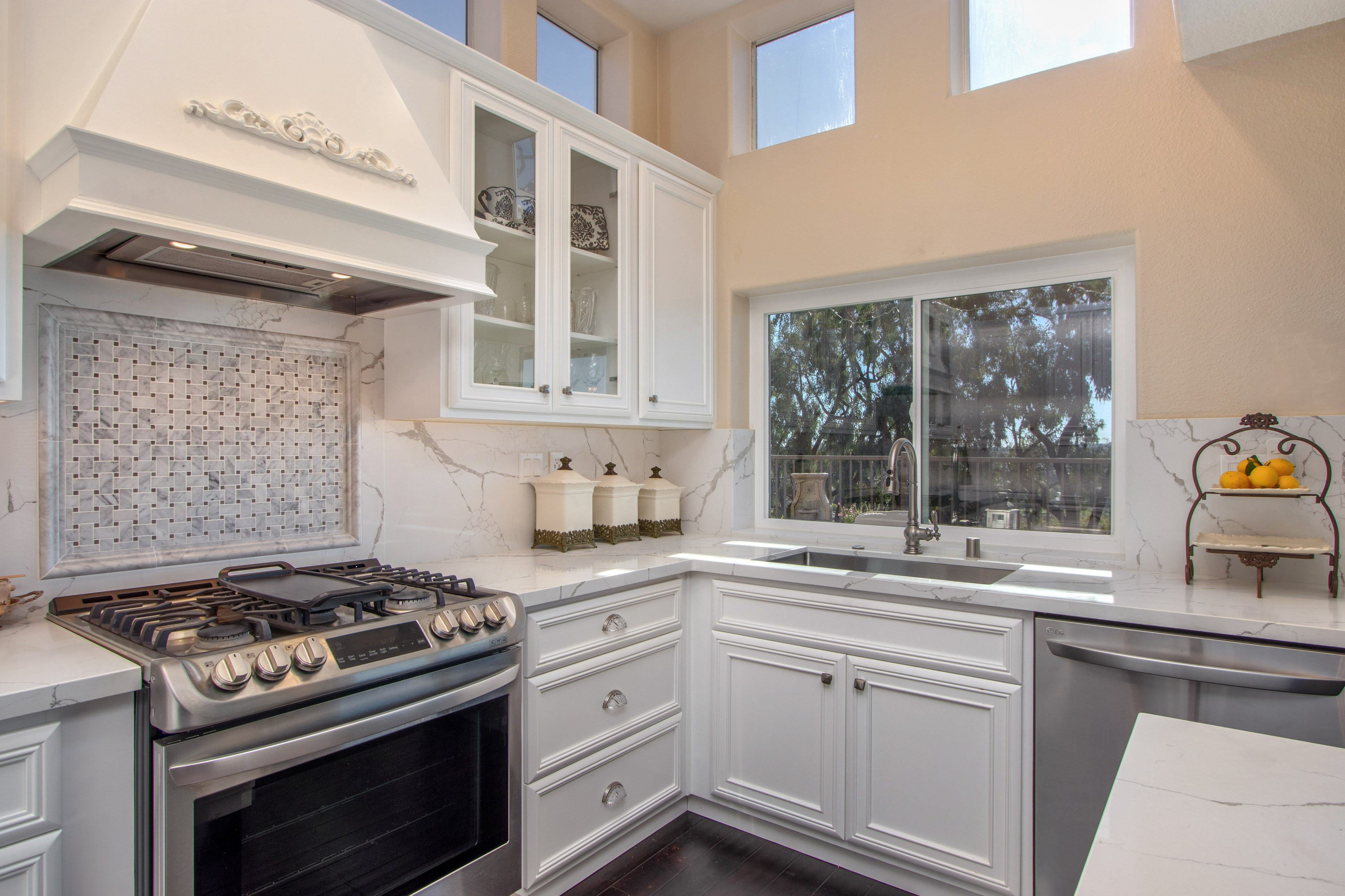 Carlsbad-Cabinet-Refacing-Project-8