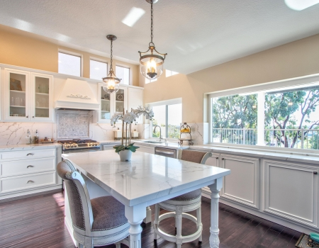 Carlsbad-Cabinet-Refacing-Project-4