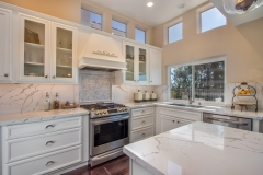 Carlsbad-Cabinet-Refacing-Project-7