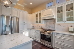 Carlsbad-Cabinet-Refacing-Project-9