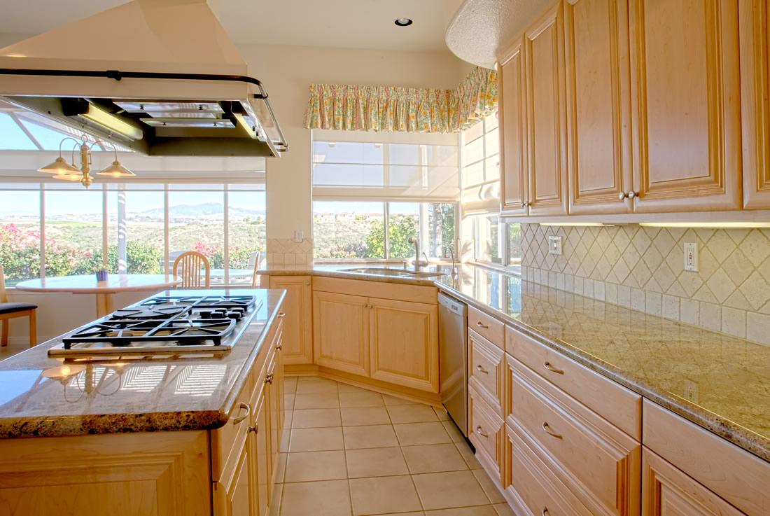 san diego kitchen cabinet refacing gallery boyar s kitchen cabinets inc grand prairie texas Gray Kitchen Cabinets