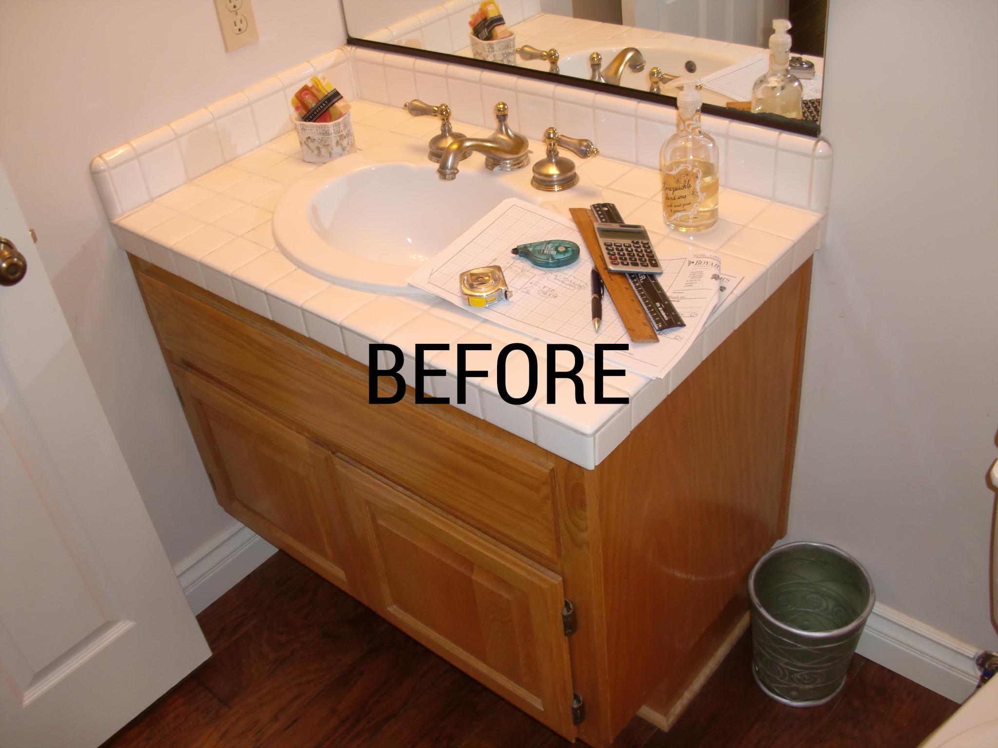 Meduza - Boyars Kitchen Cabinets