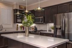 San Diego Kitchen Cabinet Refacing Gallery | Boyar's ...