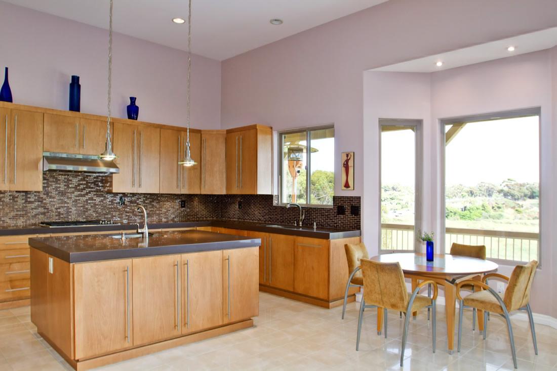 Boyars kitchen cabinets boyars kitchen cabinets boyar s for Cheap kitchen cabinets san diego