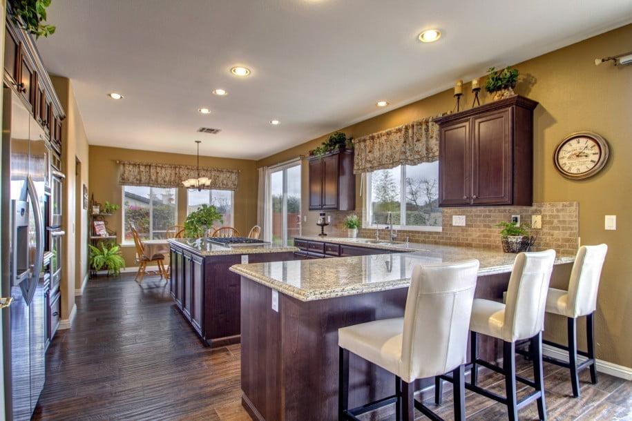 San Diego Kitchen Cabinet Refacing Boyar S Kitchen Cabinets