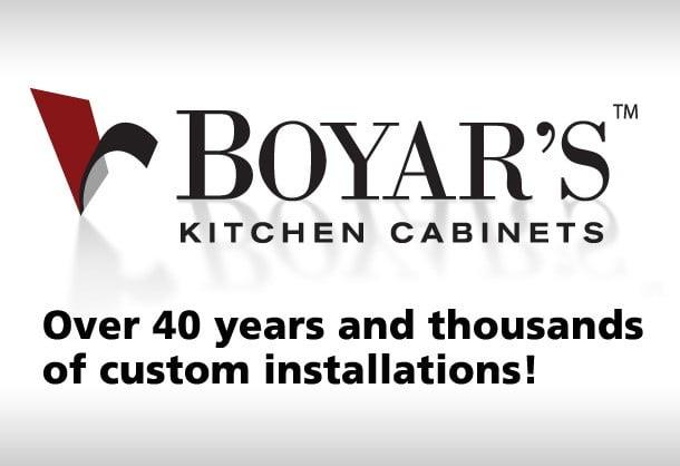 San Diego Kitchen Cabinet Refacing, Boyars Kitchen Cabinets 7020 Carroll Rd San Diego Ca 92121