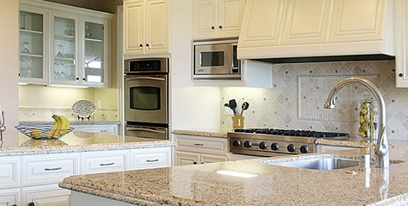 San Diego Kitchen Cabinet Refacing | Boyar\'s Kitchen Cabinets