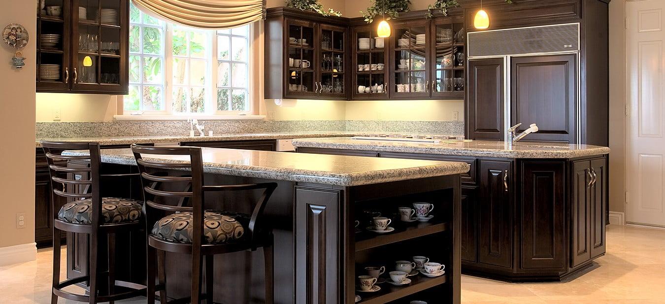 San Go Kitchen Cabinet Refacing Free Estimates Boyar S Cabinets