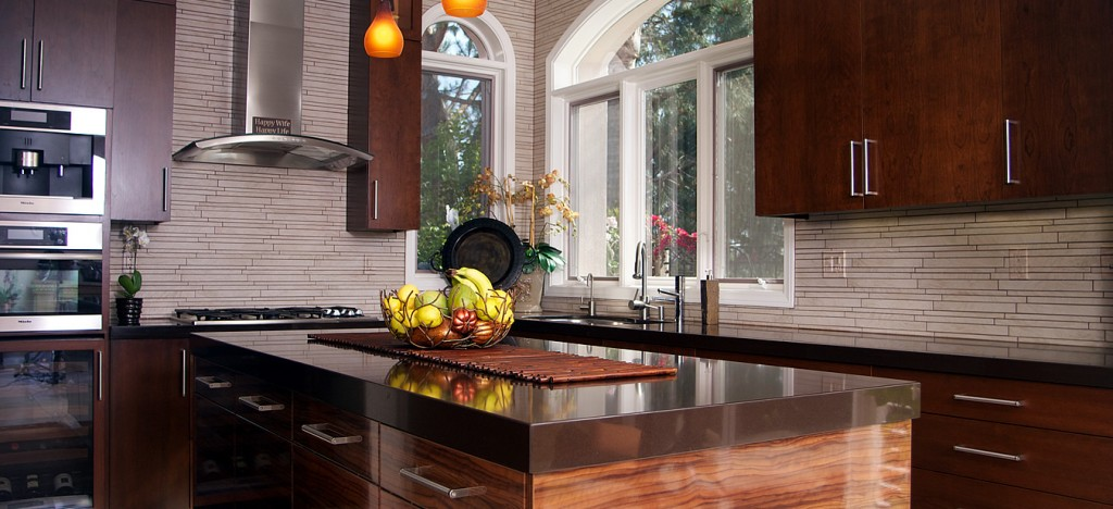 San Diego Kitchen Cabinet Refacing Boyar s Kitchen Cabinets