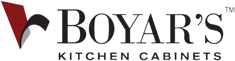 Boyars Kitchen Cabinets