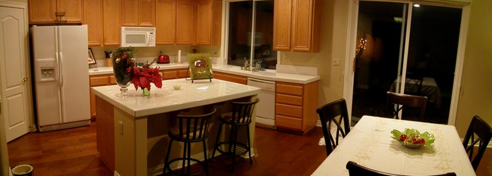 san diego kitchen cabinets