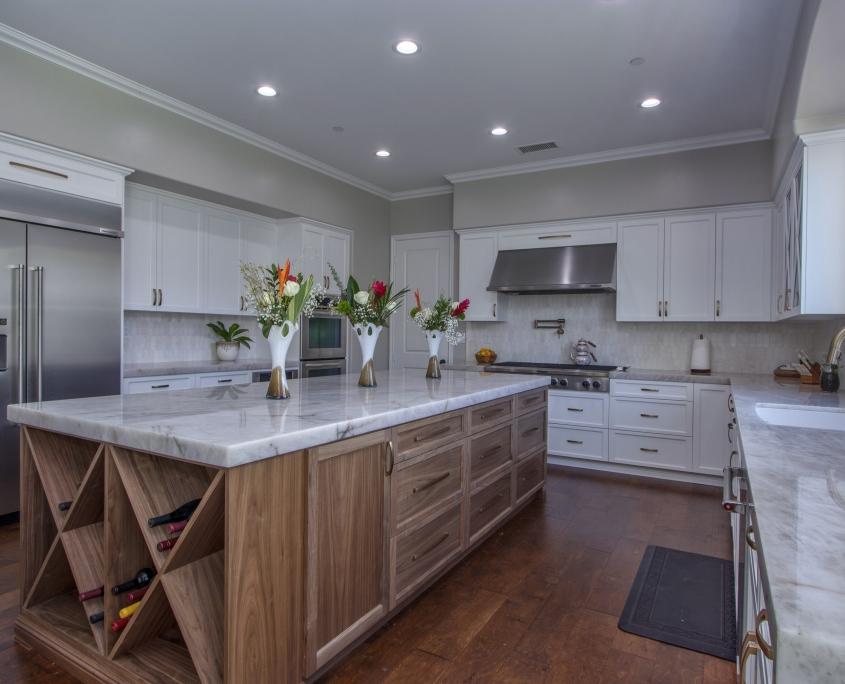 San Diego Cabinet Refacing
